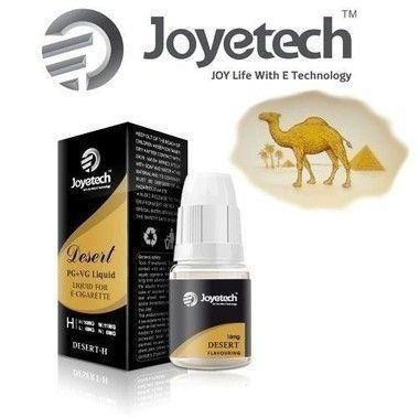 LIQUIDO - JOYETECH DESERT (CAMEL)