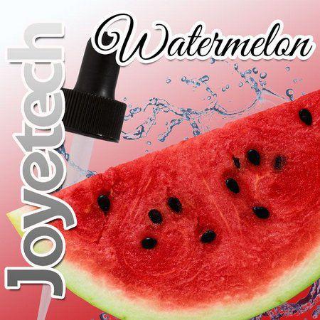 LIQUIDO - JOYETECH WATERMELON (MELANCIA) 30ML