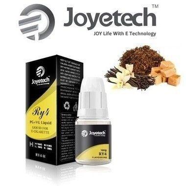 LIQUIDO - JOYETECH RY4