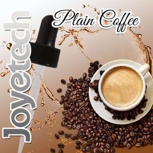 LIQUIDO JOYETECH PLAIN COFFEE (CAFE) 30ml