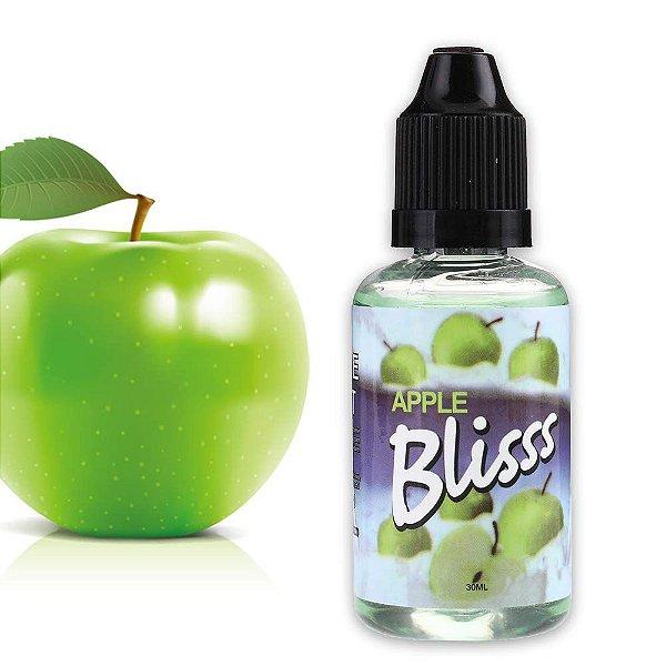 Líquido Apple Bliss 30ml