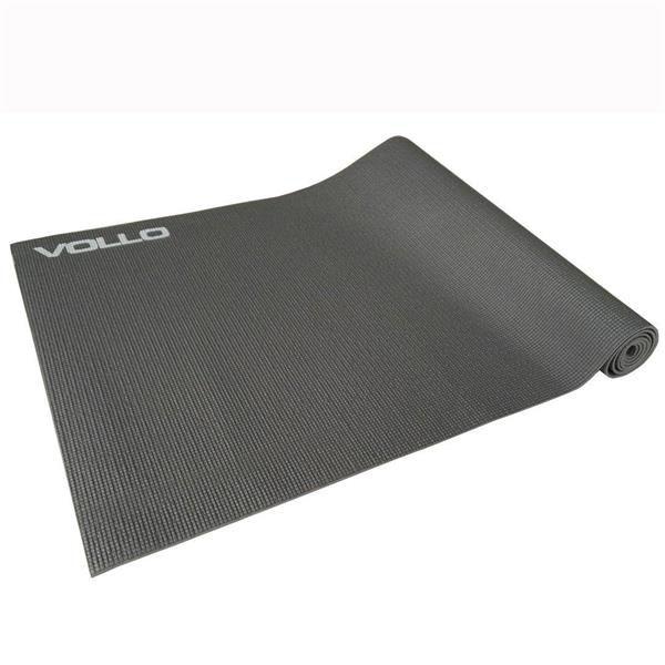 Colchonete Para Yoga  Com Alça - VOLLO