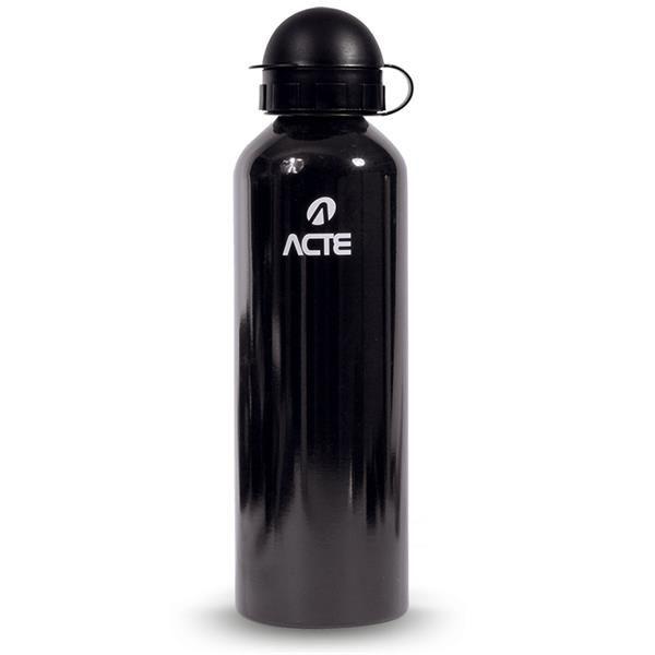 Squeeze 750ml C7 - ACTE - Preta