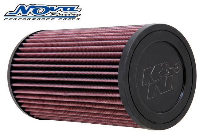 FILTRO K&N INBOX - FIAT BRAVO T-JET | E-TORQ 1.6 - 1.8 - (COD. E-2995)
