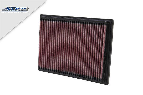 FILTRO INBOX K&N - BMW 325i | 328i | 323i | 528i | M3 | Z3 2.8 | Z4 - (COD. 33-2070)