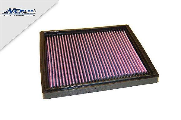 FILTRO INBOX K&N - PORSCHE 911 3.6 - (COD. 33-2077)