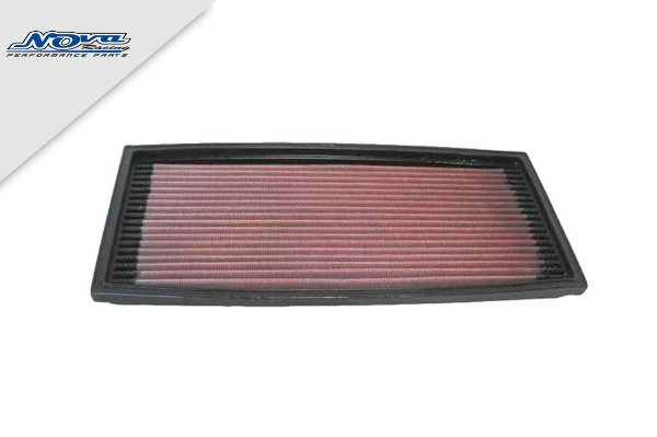 FILTRO INBOX K&N - BMW M5 | 525I - (COD. 33-2078)