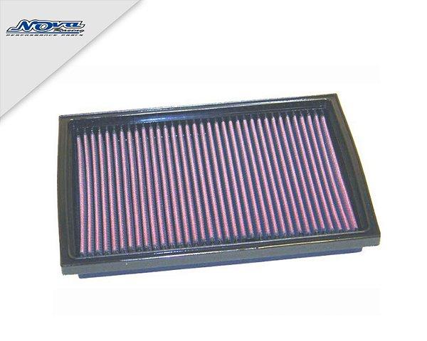 FILTRO INBOX K&N - KIA SPORTAGE 2.0 GASOLINA - (COD. 33-2168)