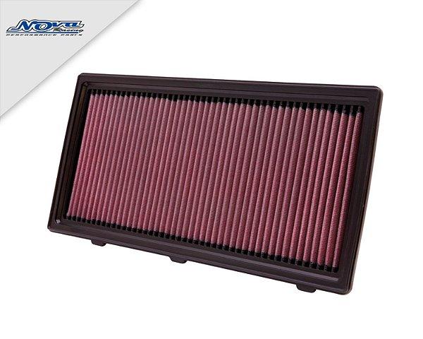 FILTRO INBOX K&N - DAKOTA V6/V8 | DURANGO V6/V8 - (COD. 33-2175)