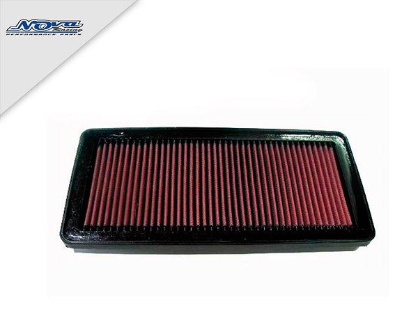 FILTRO INBOX K&N - ACURA CL-S 3.2 V6 - (COD. 33-2178)
