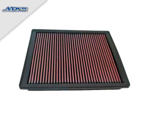 FILTRO INBOX K&N - JEEP GRAND CHEROKEE 4.7 V8 - (COD. 33-2246)