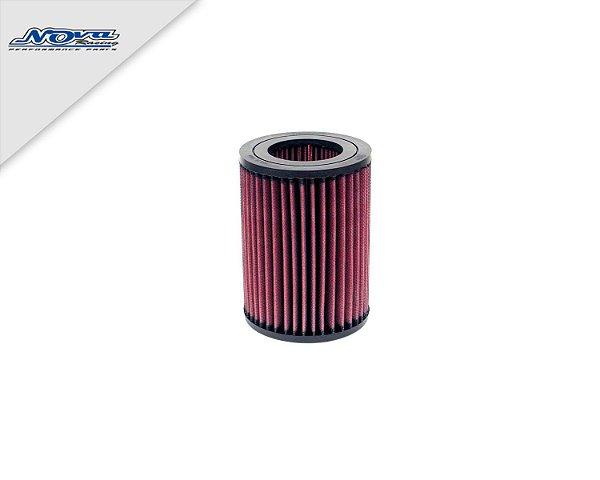 FILTRO INBOX K&N - MERCEBES BENZ A190 / A160 99-05- (COD. E-9242)