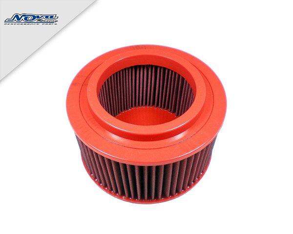 FILTRO INBOX BMC - RANGER 2012> 2.5 FLEX   2.2 DIESEL   3.2 DIESEL - (COD. FB776/08)