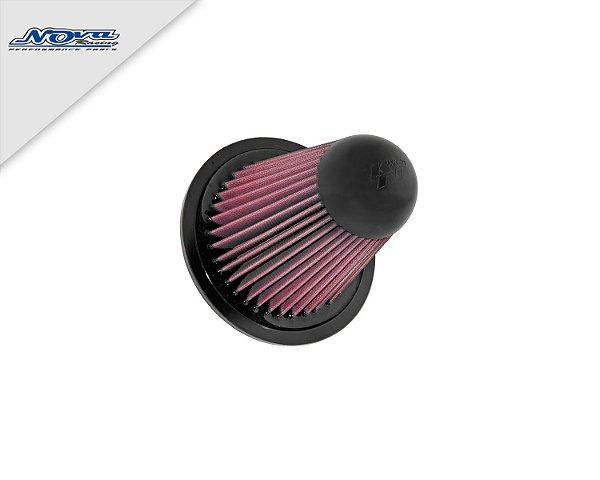 FILTRO AR INBOX K&N RANGER EXPLORER 4.0 V6 95-97 - (COD. E-0995)