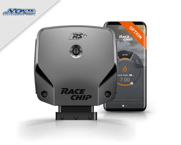 RACECHIP RS CIVIC 1.5T 174CV 2017> COM APP
