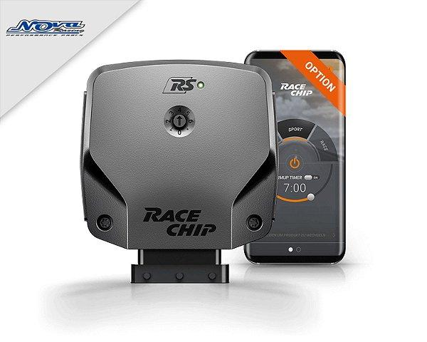 RACECHIP RS POLO 1.0 TSI 128CV COM APP