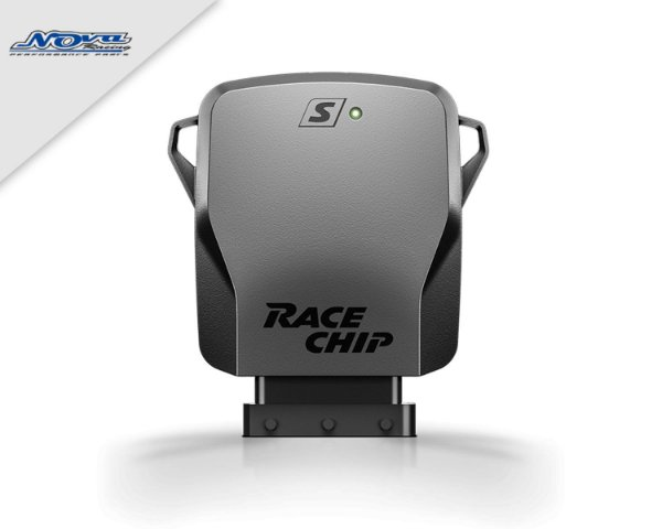 RACECHIP S CIVIC SI 1.5T 208CV 2017>