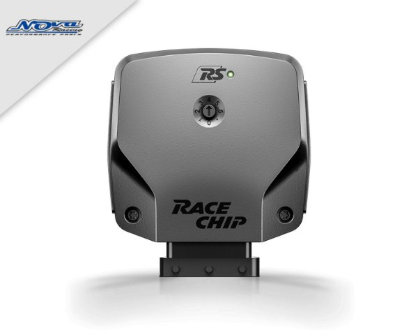 RACECHIP UP 1.0 TSI 105CV RS