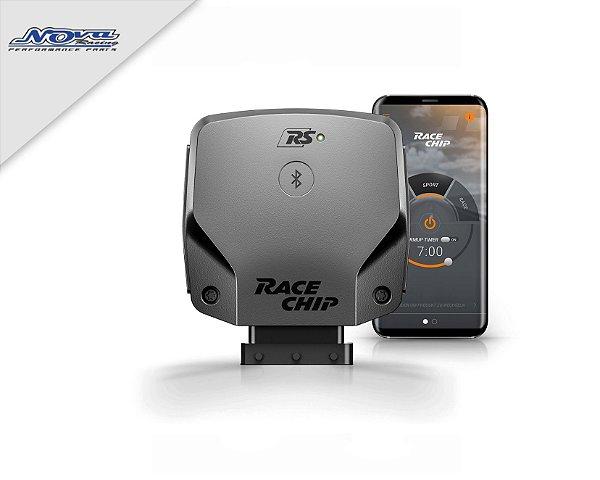 RACECHIP AUDI Q5 2.0 TFSI 225CV RS COM APP