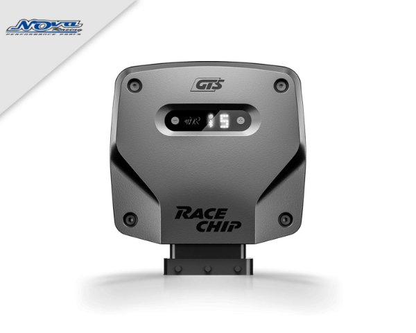 RACECHIP AUDI S3   TTS 2.0 TFSI 286CV GTS COM APP