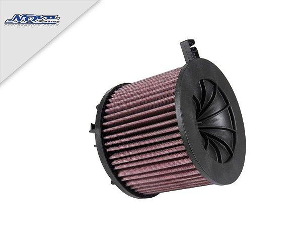 FILTRO K&N INBOX - AUDI A4 | A5 17> 2.0 | Q5 2.0 18>