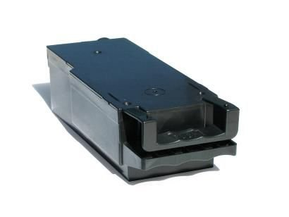 Unidade coletora de tinta - BT-IC