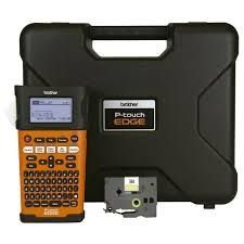Rotulador Eletronico PT-E300 - BROTHER  ** REVENDA AUTORIZADA **