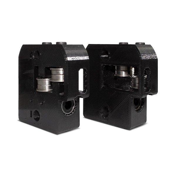 Conjunto de Idlers para impressoras 3D - GTMax3D