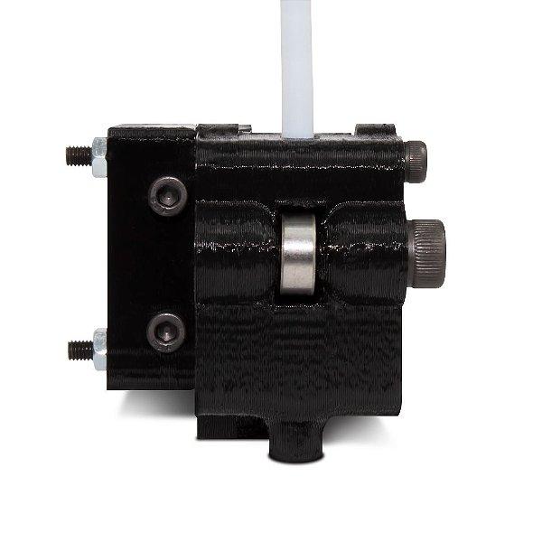 Sensor de Fim de Filamento para Impressoras 3D - GTMax3D
