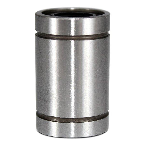 Rolamento Linear 12mm LM12UU