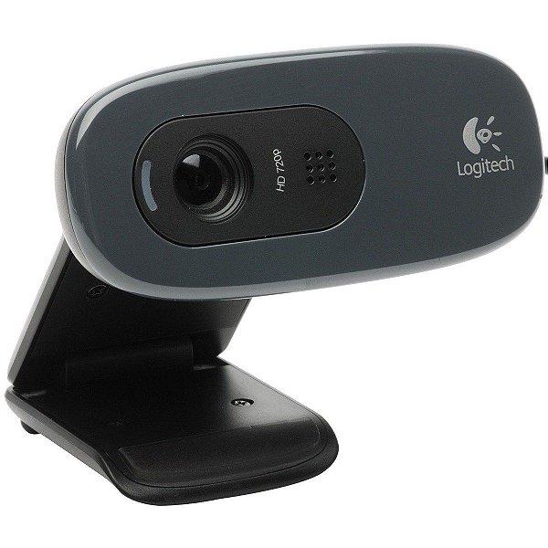 Câmera interna para impressora Core H5
