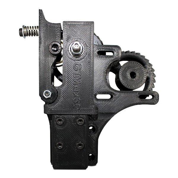 Extrusora Bowden 3D - GTMax3D