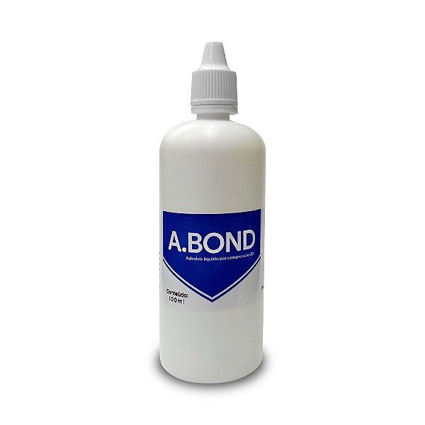 A.Bond (Abond) - Adesivo de mesa para filamentos