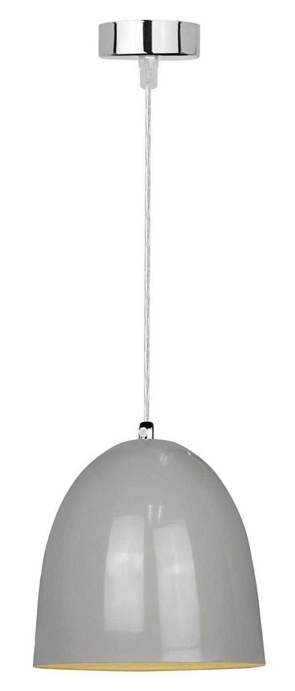 P110824-D16-Grey