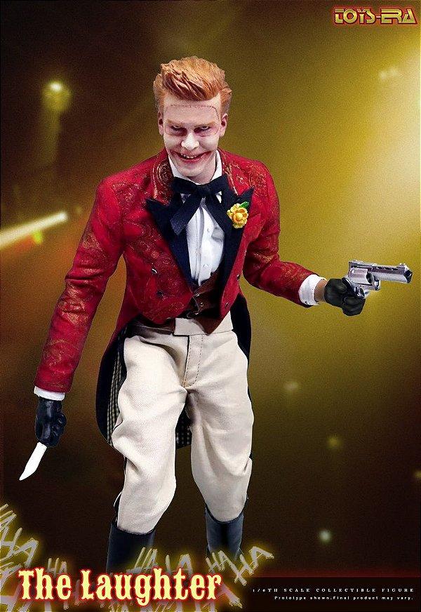 Jerome Gotham The Laughter Toys Era 1/6