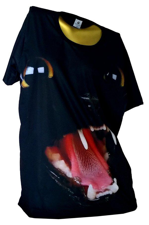 Gatão - Coleção I Love Pet - Black Cat - LANÇAMENTO