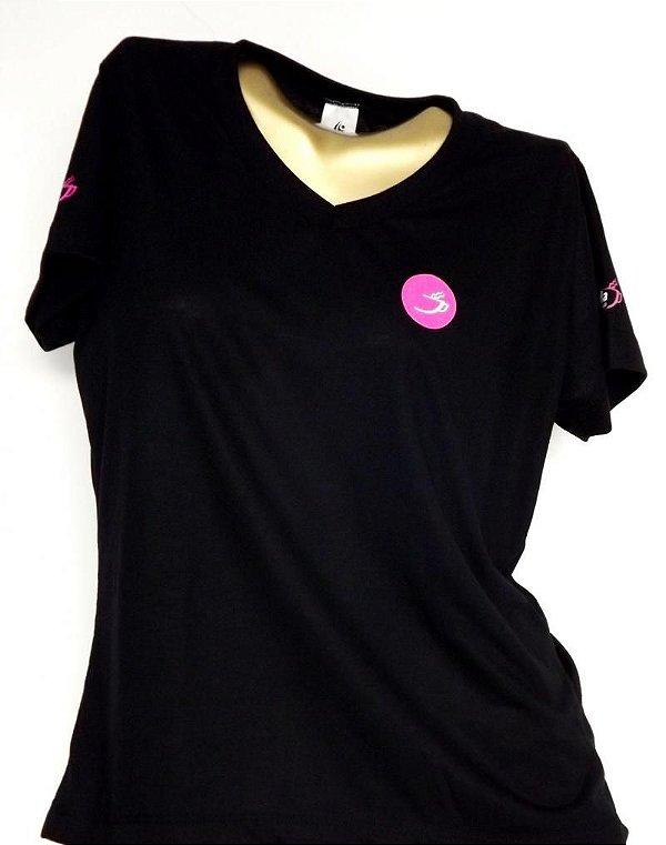 Camiseta Feminina Baby Look - Scada Café - mod. 1