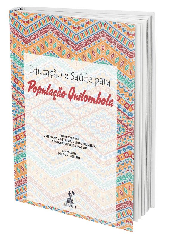 Educação e saúde para população Quilombola