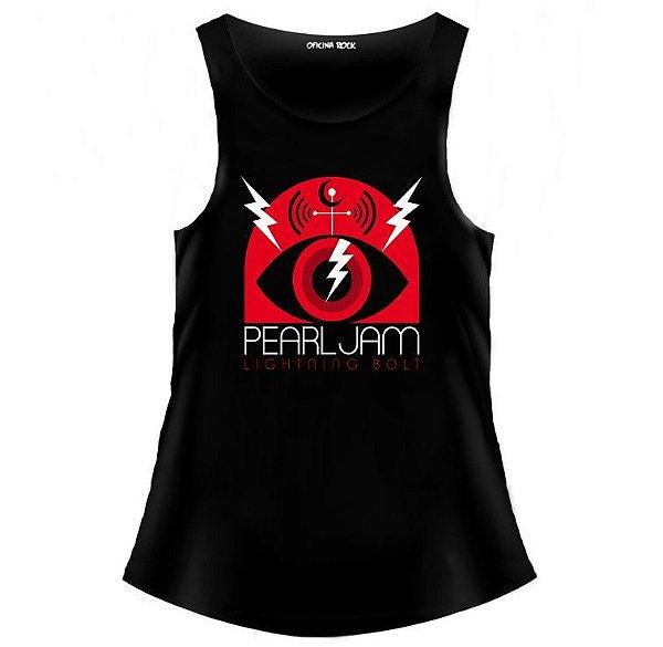 Regata Pearl Jam
