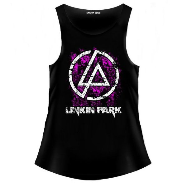 Regata Linkin Park