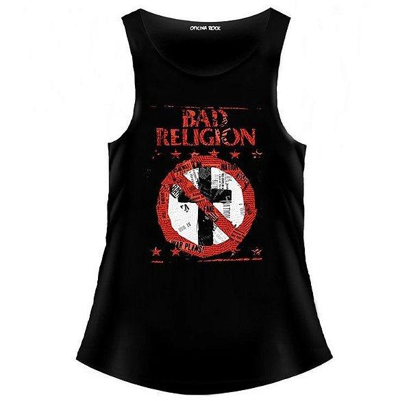 Regata Bad Religion