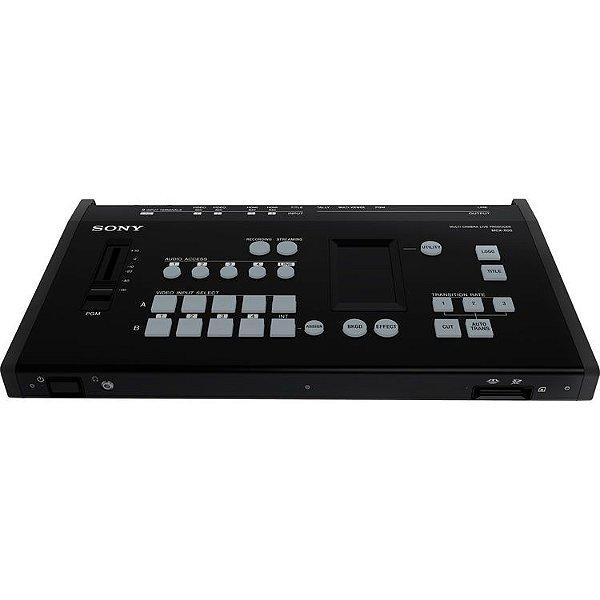 Switcher MCX-500 - Sony