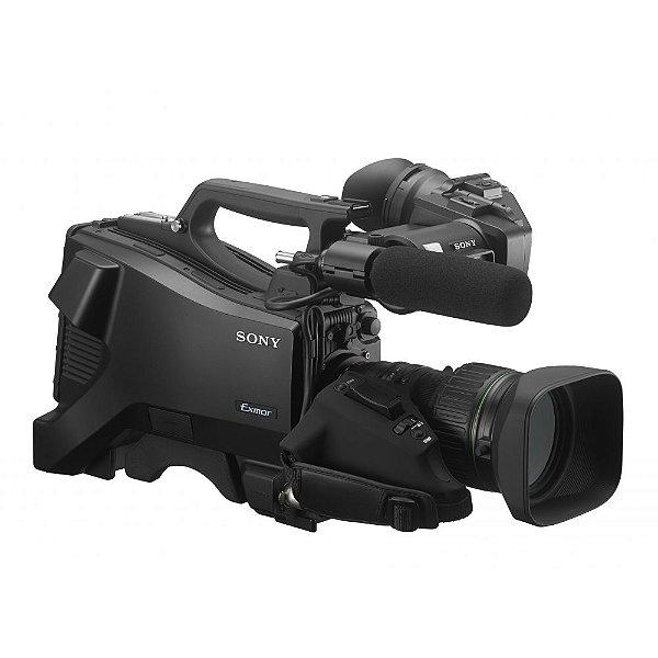 Câmera HXC-FB75KC Sony