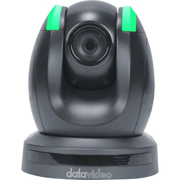 Câmera de Vídeo PTC-150 - PTZ  HD/SD - Datavideo