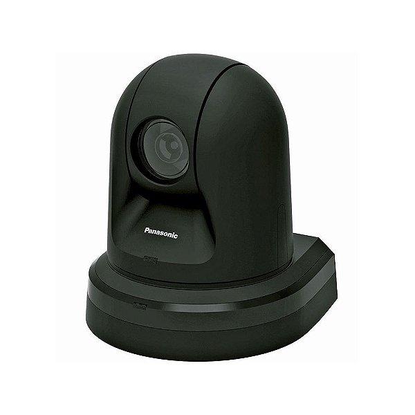 Câmera PTZ AW-HE40H HDMI ( HE40 ) - Panasonic