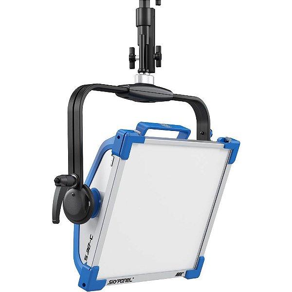 Painel de LED Skypanel S30-C- ARRI