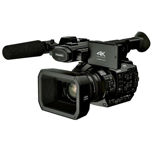 Câmera AG-UX90 - Panasonic