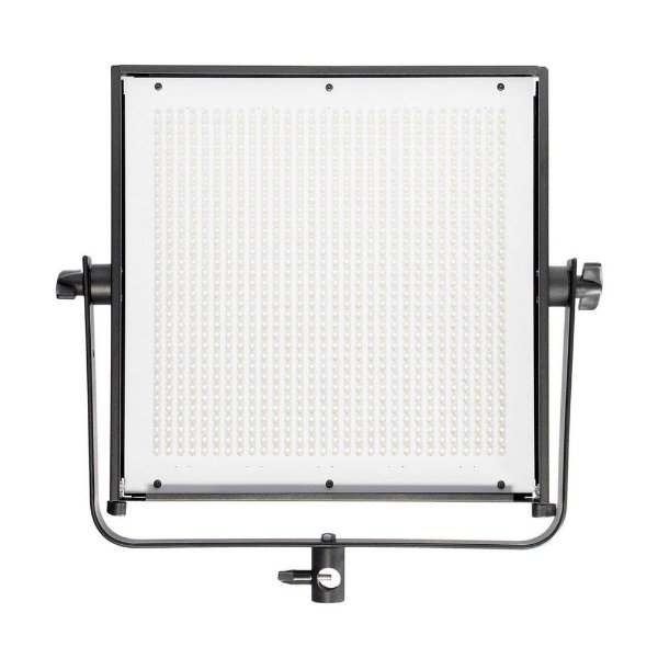 Painel LED 1000AC – E-Image