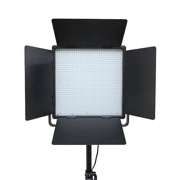 Iluminador de Led Vídeo Light 1000C - Godox