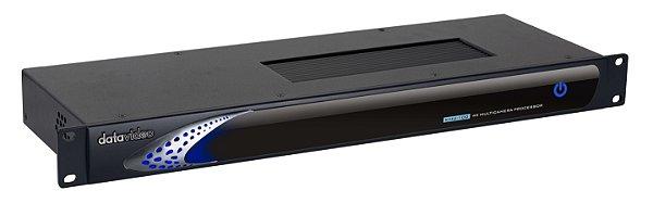 Unidade Multicamera 4K KMU-100 - Datavideo